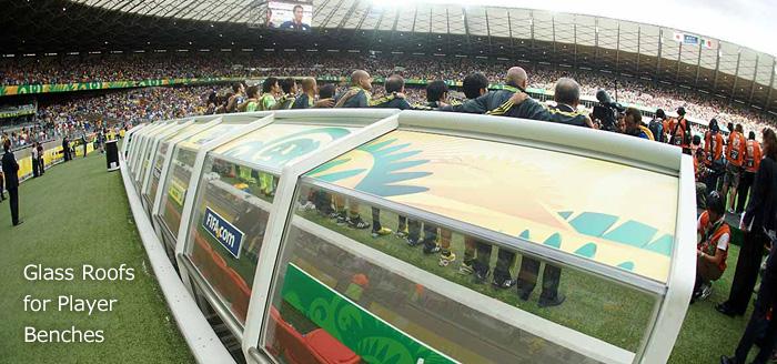 AGC_FIFA2013_GlassRoof