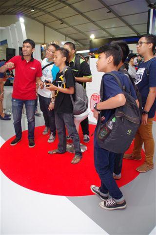 IIMS2014 (5)